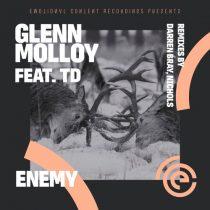 Glenn Molloy – Enemy