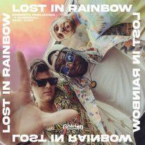 Dubskull, Evry, Roberto Pagliaccia – Lost in Rainbow