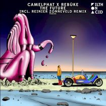 CamelPhat, Rebuke – The Future