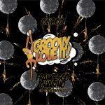 Francesco Guarino – Go To The Moon Ep