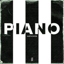 Kapuchon – Piano
