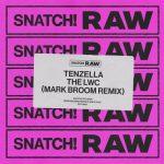 Tenzella – The LWC (Mark Broom Remix)