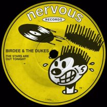 The Dukes, Birdee – The Stars Are Out Tonight