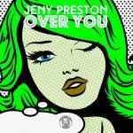 Jeny Preston – Jeny Preston – Over You