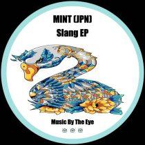 MINT (JPN) – Slang EP