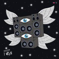 Visage Music – I Wish