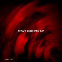 RNGD – Exponential
