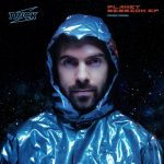 Patrick Topping – Planet Session EP