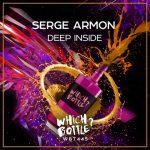 Serge Armon – Deep Inside