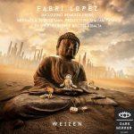 Fabri Lopez – Weizen