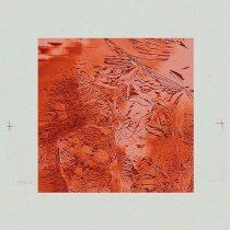 Parra for Cuva – Juno (Henry Green Remix)