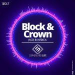 Block & Crown – Jack In Africa