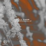 Roll Dann – After The Downfall EP