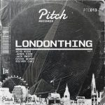 VA – London Thing