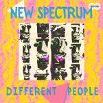 New Spectrum – Different People