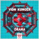 Vion Konger – Drama