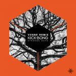 Kick Bong – Strange Days (Vøsne Remix)
