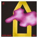 Kuna Maze – Bill