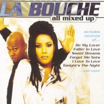 La Bouche – All Mixed Up