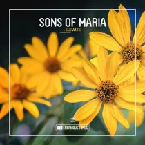 Sons Of Maria – Elevate