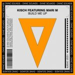Kisch, Mari M – Build Me Up