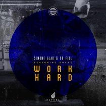 Zhané, Dr Feel, Simone Glad – Work Hard