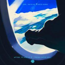 Emok, Morten Granau, Martin Vice – Watching the World Go By