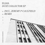 Elias. (DE) – Dust Collector