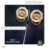 Tibor Dragan – Secret of the Heart