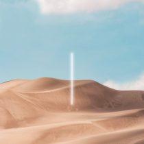 Lisandro (AR) – Desert