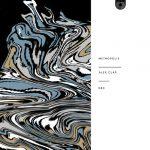 Alex Clap – Metropolis