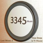 Intensity Of Sound – Lost Mixes 2 – How Deep is Yr House (2021 Remasters)