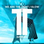 Safinteam – We Are The Light  Glow