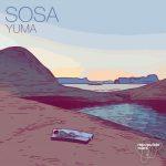 Sosa UK – Yuma