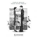 Carlo Whale – Head Over Heels