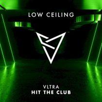VLTRA (IT) – HIT THE CLUB