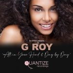 Rona Ray, G.Roy – All In Your Head & Day By Day