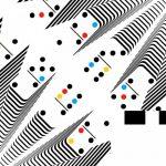 Oxia, David Guetta – Domino – David Guetta Remix