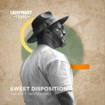 Safar (FR), neverwaves – Sweet Disposition