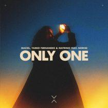 Maciel, Tadeo Fernandez, Matrino, Norise – Only One (Extended Mix)