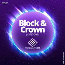 Block & Crown – Love Town