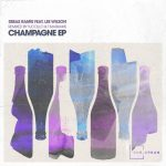 Sebas Ramis, Lee Wilson – Champagne EP