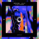 Satya-loka – A Fall