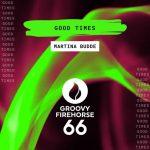 Martina Budde – Good Times