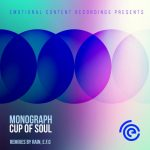 Monograph – Cup of Soul