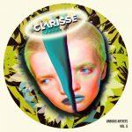 Lucas Ferreyra, Shuu-T – Clarisse Various Artists, Vol. 5