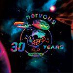 VA – Nervous Records 30 Years