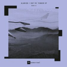 Alarico – Cut Yo' Finger