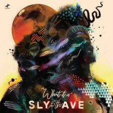 Sly5thAve – What It Is